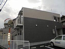 西飾磨駅 3.6万円