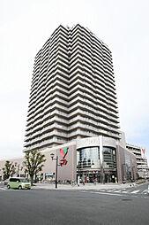 アプリKOGA・ライオンズマンション古河スカイタワー