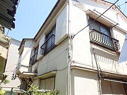 瑞江駅 3.0万円