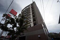 ウィズKYH[11階]の外観