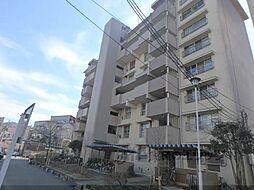 六地蔵駅 5.4万円