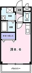 姫路駅 4.5万円