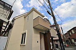東京都葛飾区細田5丁目