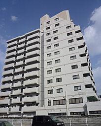 西鉄久留米駅 8.0万円