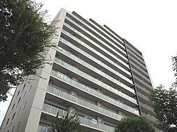 デュオヒルズ新所沢駅前