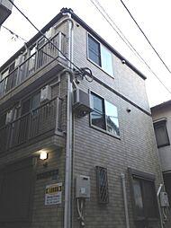 浅草駅 5.7万円