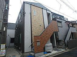 志村坂上駅 5.5万円