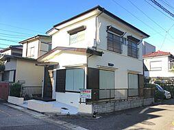 埼玉県越谷市大字弥十郎189-9
