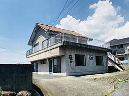 勾金駅 3.9万円