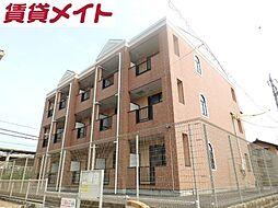 高田本山駅 3.5万円