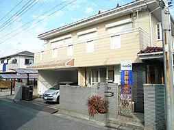 千葉県千葉市中央区矢作町