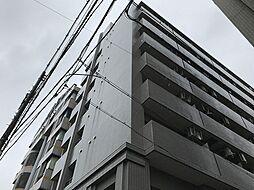 プレサンス阿倍野阪南町