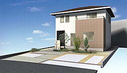 静岡県浜松市中区和合北2丁目192-1043