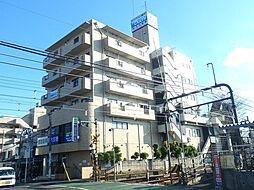 分倍河原駅 6.8万円