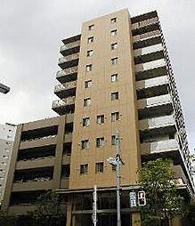 王子神谷駅 13.7万円