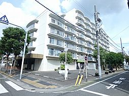 京成サンコーポ小岩