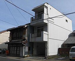 静岡県静岡市清水区蒲原神沢210-3