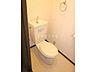 トイレ,2LDK,面積42m2,賃料4.3万円,バス 中央バス4番通5丁目下車 徒歩3分,,北海道江別市見晴台28番地11