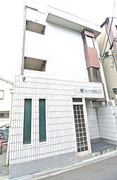 野江内代駅 1.8万円