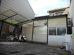 京都市中京区壬生松原町