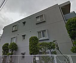 片倉町パーク・ホームズ