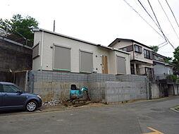 埼玉県狭山市大字下奥富
