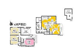 東京都板橋区泉町