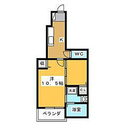 日本ライン今渡駅 4.9万円