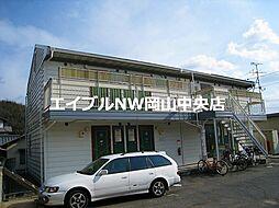 大多羅駅 2.3万円