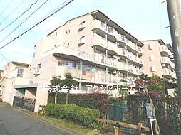 ネオアーバン武蔵藤沢