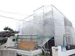 岡山県岡山市北区栢谷1006-11