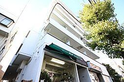 綾瀬ロイヤルマンション