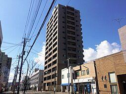 サーパス多賀駅前