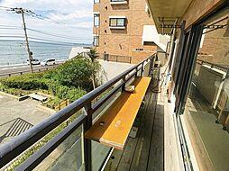 ライオンズマンション鎌倉七里ガ浜海岸