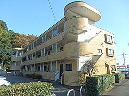 国立駅 7.0万円