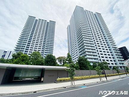 「大宮」駅徒歩7分の好立地♪16階部分につき眺望良好です!