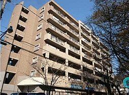 SAKURA AVENUE(サクラアヴェニュー)[3階]の外観