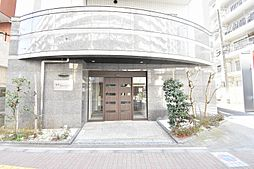 ダイナシティ練馬桜台