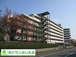 七里駅11分 中古マンション