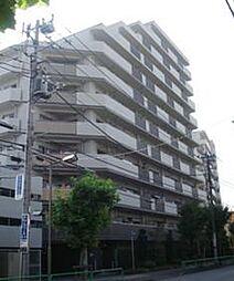 清澄白河駅 14.0万円