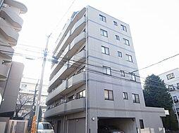 藤和シティホームズ吉祥寺本町