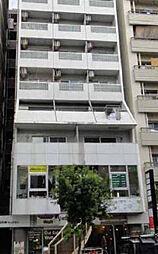 中銀高円寺マンシオン