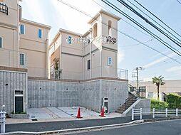 神奈川県横浜市戸塚区吉田町