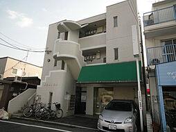 県病院前駅 3.5万円