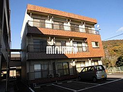 黒野病院前 1.9万円