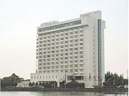 守山駅 2.8万円