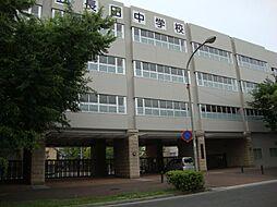 ユートピア新長田[103号室]の外観
