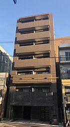 べラジオ京都烏丸十条