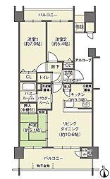 蔵王駅 1,980万円
