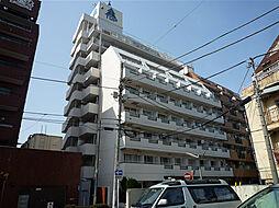TOPROOM・横浜[0606号室]の外観